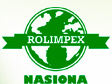 Rolimpex Iława Kraków - Marax