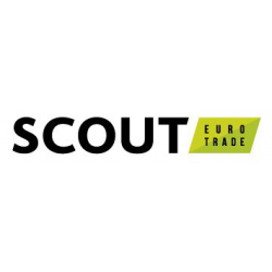 SCOUT Eurotrade